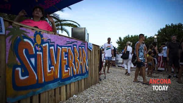 """Silverback Streetball: torna il torneo di basket """"di strada"""" con la festa hip hop"""