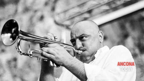 Calici di note: tornano gli aperitivi in jazz con il Giovanni Amato Quintet