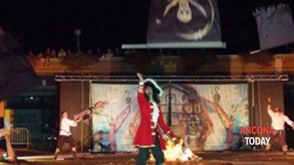 corinaldo: un agosto di fuoco per il combusta revixi-2