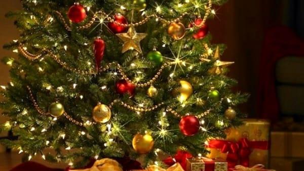 Natale a Genga: la rassegna di eventi sotto l'albero