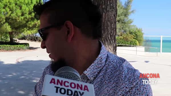 «C'ho la faccia da lonzò?» Gli anconetani, i turisti e il dialetto – VIDEO