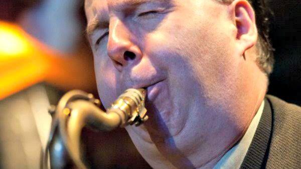 Capodanno da Moroder, cenone e concerto jazz: Harry Allen meets Andrea Pozza Trio