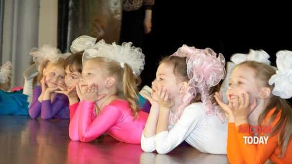 Le avventure di Pulcino: al via la stagione teatrale dei ragazzi