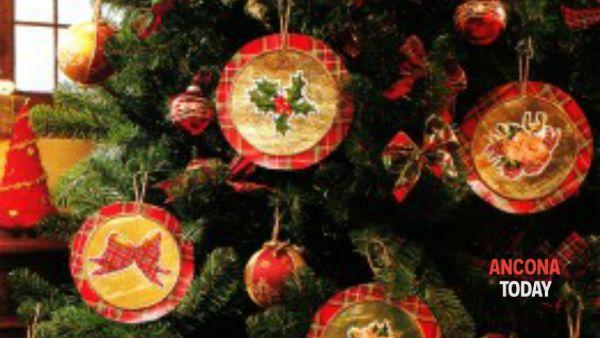"""Natale """"in"""" Ancona, il calendario completo degli eventi 2015"""