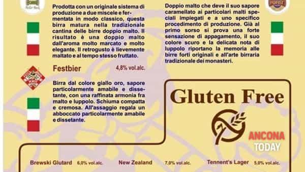 15esima edizione della  fiera della birra monte san vito an-4
