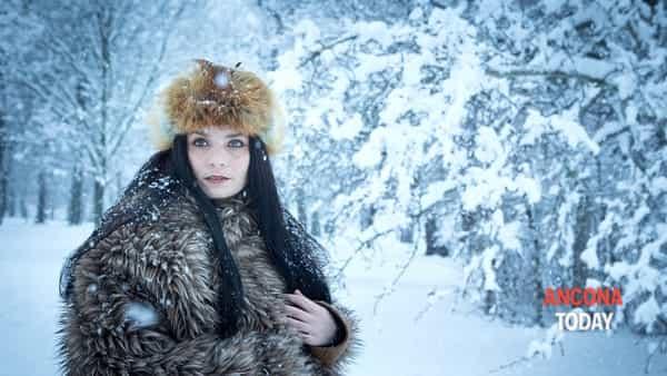 Allarme Burian: come rimanere al caldo senza ibernare lo stile