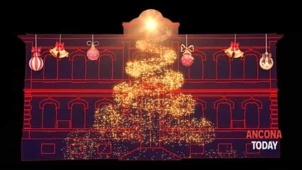 Falconara a Natale si veste di musica e piacevole nostalgia. Ecco il programma