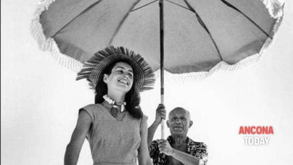 Robert Capa alla Mole: il più grande fotoreporter del XX secolo in mostra