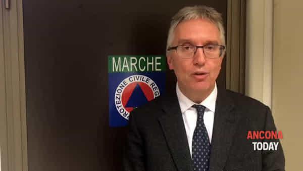 Finita la nuova riunione a livello regionale, arriva la circolare che spiega l'ordinanza | VIDEO