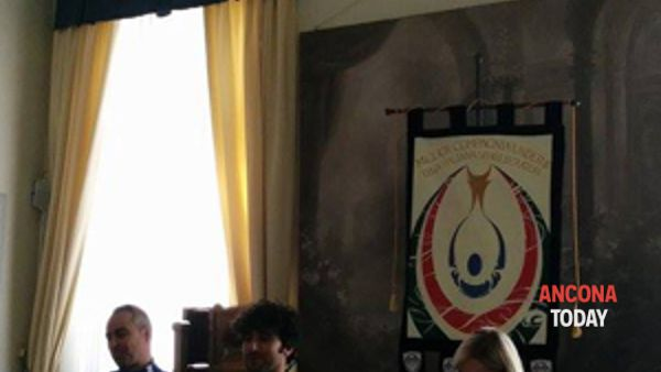 corinaldo: presentata la festa dei folli e il palio della miglior compagnia under18-2