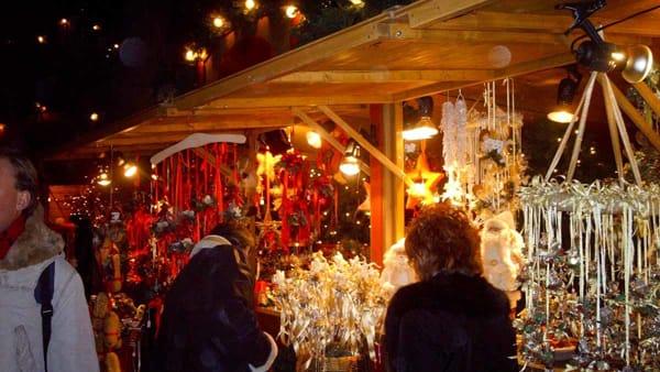 Il Natale si accende a Pianello Vallesina