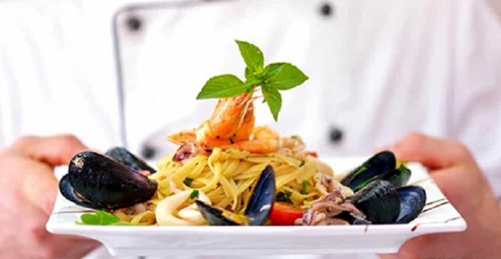 Come Diventare Assistente Chef Corso Gratuito A Fabriano