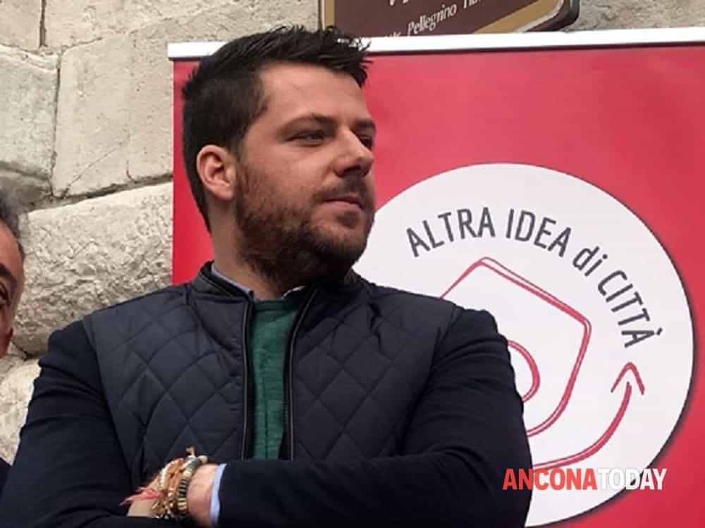 Ancona come Palermo e Napoli: si tenta di sospendere il ...