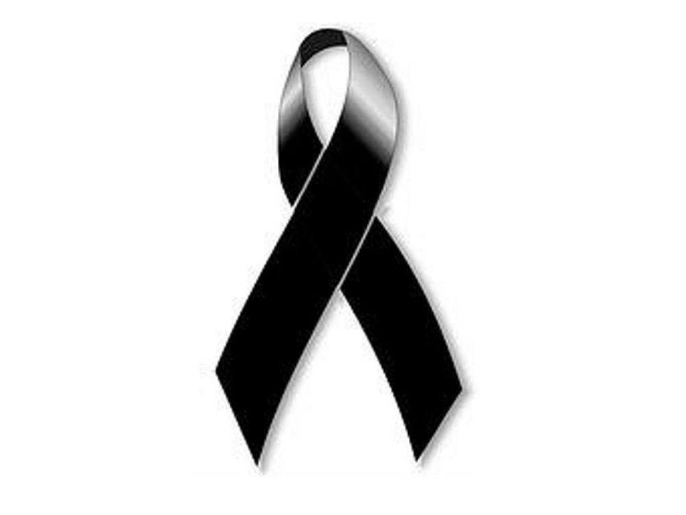 La perdita di una persona cara, come gestire l'elaborazione del lutto - Blog