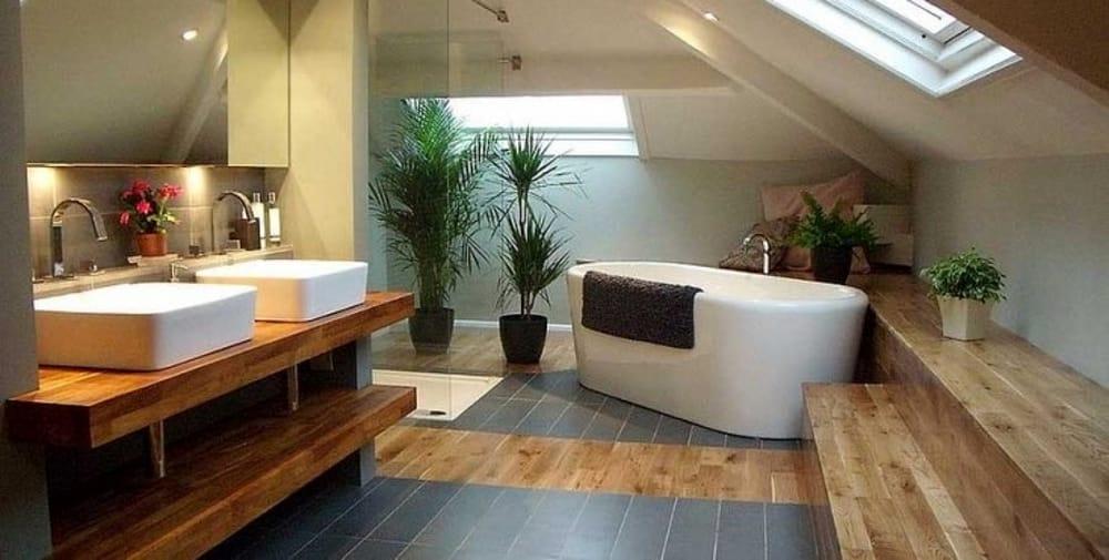 Bagno Di Casa Foto : Ristrutturare il bagno di casa costi tempistiche e agevolazioni