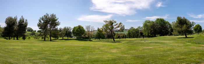 conero_golf_club_campo_web-2