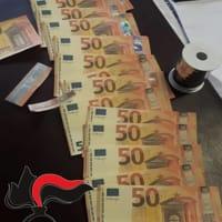banconote false-6