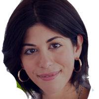 Teodora Stefanelli