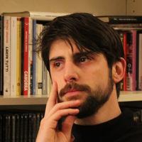 Stefano Pagliarini