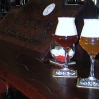 birra fabriano-3