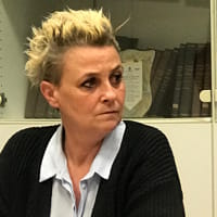 Petruzzo Francesca avvocato-2