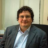 Angelo Borrelli-2