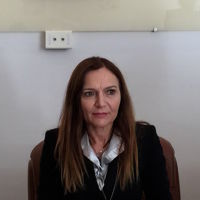 Procuratore capo Irene Bilotta