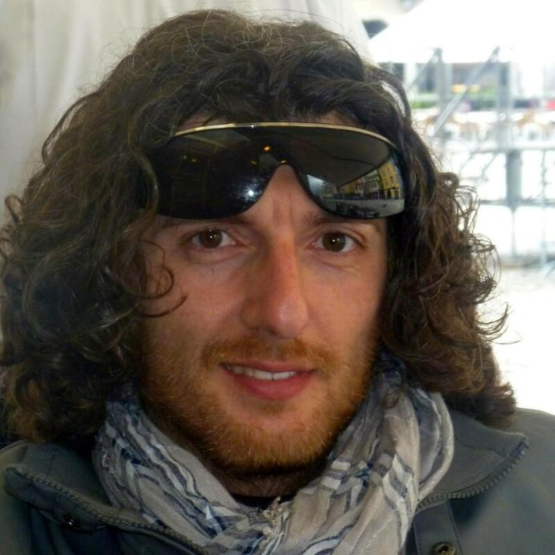 Fabio Petrelli