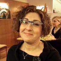 Raffaella Giovannelli-4