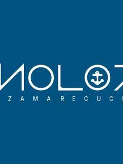 Molo71